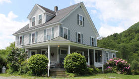 282 South Main Street, Rochester, VT 05767
