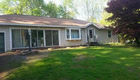 94 Kimball Hill, Hudson, NH 03051