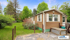 53 Pleasant, Conway, NH 03818