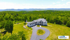 129 North Road, Hillsborough, NH 03244