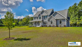 246 Wallace Road, Bedford, NH 03110