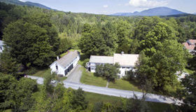 427 West Road, Manchester, VT 05254