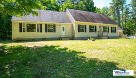 6 Birch, Tuftonboro, NH 03816