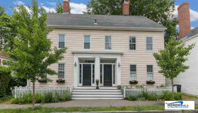 107 Union #1, Portsmouth, NH 03801