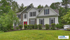 581 New Boston Road, Bedford, NH 03110