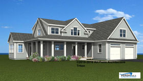 3 Autumn Lane #3, Rye, NH 03870