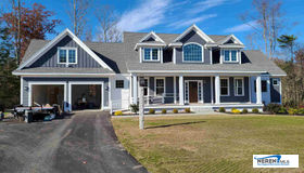 4 Autumn Lane #4, Rye, NH 03870