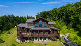 28 Woodsman Rd Ext. Road, Dover, VT 05355