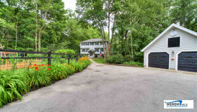 33 Pingree Hill, Derry, NH 03038