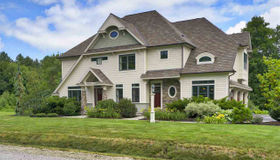 35 Rolling Woods Drive, Bedford, NH 03110
