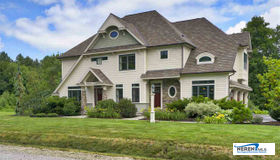 35 Rolling Woods, Bedford, NH 03110