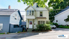 53 Tanner, Portsmouth, NH 03801