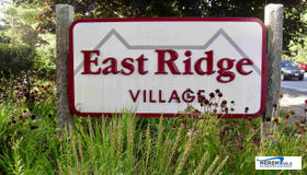 15a East Ridge Road #b-1, Merrimack, NH 03054