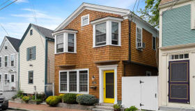 75 Gates Street, Portsmouth, NH 03801