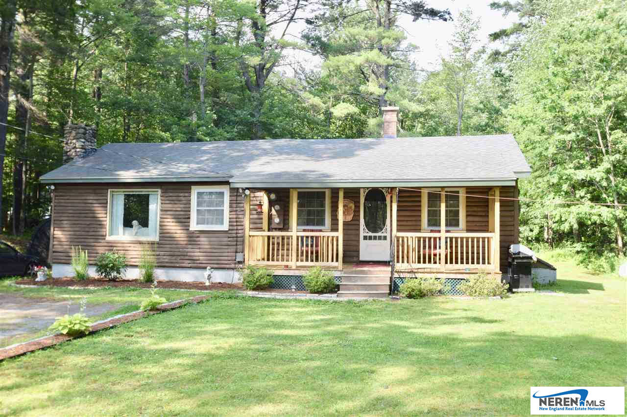 212 Temple Road, Sharon, NH 03458 now has a new price of $199,900!
