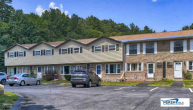 1 Bayview Terrace Road #d, Hooksett, NH 03106