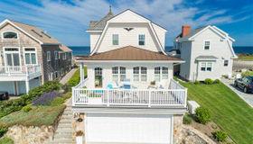 1308 Ocean Boulevard, Rye, NH 03870