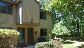 9 Swiftwater Drive #4, Allenstown, NH 03275
