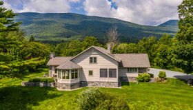 1420-1424 West Road, Manchester, VT 05255