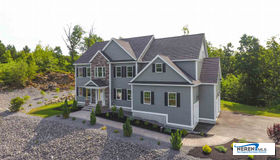 10 Burnham Road, Windham, NH 03087