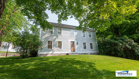 207 Oak Hill Road, Concord, NH 03301