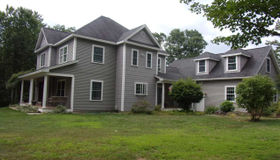 48 Manseau Lane, Candia, NH 03034