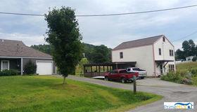 19 Left Branch Lane, Randolph, VT 05041