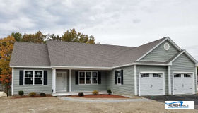 22 Cobbett Lane, Hollis, NH 03049