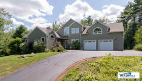 15 Bridget Circle, Gilford, NH 03249