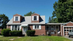 134 Longwood Avenue, Manchester, NH 03109