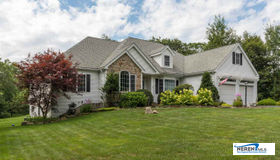12 Homestead, Brentwood, NH 03833