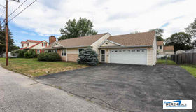 235 Alsace, Manchester, NH 03102