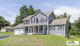 77 Worthley Road, Bedford, NH 03110