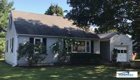 5 Winchester, Portsmouth, NH 03801