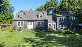 6 Kimball Road, Londonderry, NH 03053