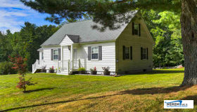 20 Kimball Heights, Greenville, NH 03048