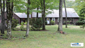 14 Poor Richards, Bow, NH 03304