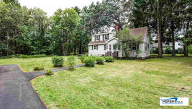 29 Bell, Exeter, NH 03833