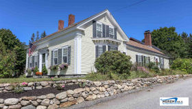 5 Roslyn Avenue, Warner, NH 03278