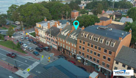 58 State Street, Portsmouth, NH 03801