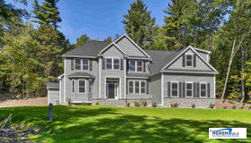 23 Pulpit Road, Bedford, NH 03110