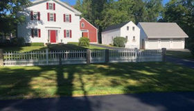 195 South Road, Candia, NH 03034