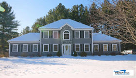 4 Rose Lane, Merrimack, NH 03054