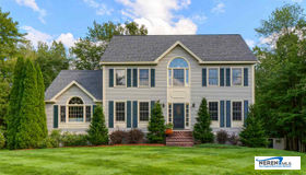 10 Barthelmess Lane, Hampstead, NH 03841