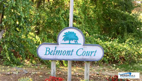 15 Belmont Court, Bedford, NH 03110