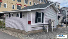 9 Auburn Avenue Extension, Hampton, NH 03842