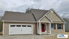 6 Cobbett Lane, Hollis, NH 03049