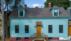 11 Walden Street, Portsmouth, NH 03801