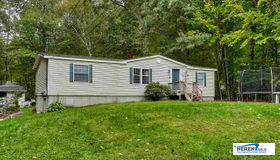 2 Garvin Road, Derry, NH 03038