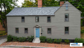 151 South Street, Portsmouth, NH 03801
